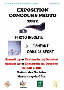 affiche-remise-des-prix-concours-photo-2012