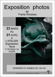 affiche-exposition-photo-frantz-ronzeau
