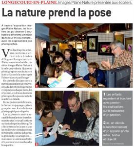 bien-public_14022012
