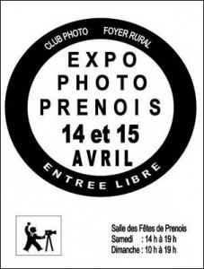 affiche-expo-prenois-2012-400x3001