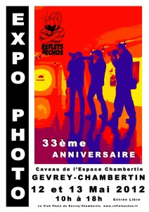 affiche-expo-re-2012