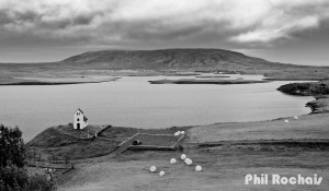 photo-de-philippe-rochais-islande2