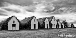photo-de-philippe-rochais-islande4