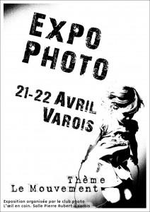 affiche-expo-varois