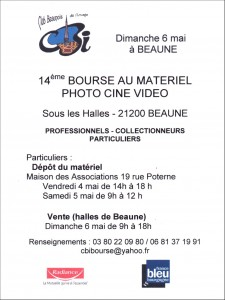 bourse-occasion-beaune