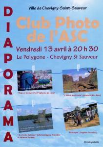 diaporama-chevigny-st-sauveur-2012