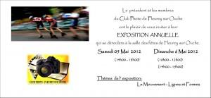 expo-fleurey-2012