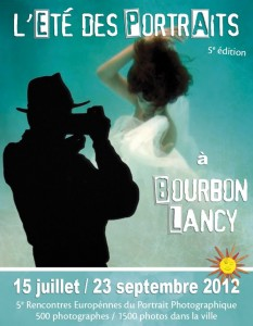 lete-des-portraits-bourbon-lancy