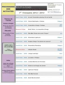 planning-1ertrim-2012-2013