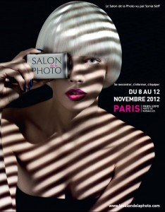 salon-de-la-photo