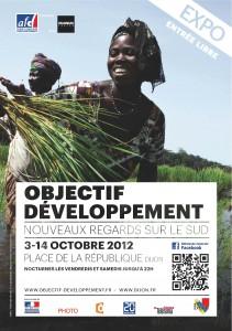 expo-objectif-developpement-dijon-2012