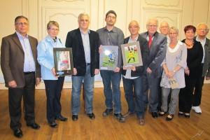les-laureats-du-concours-photo-de-marsannay