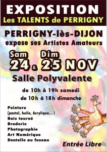 affiche-expo-artistes-2012-talents