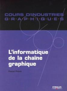 linformatique-de-la-chaine-graphique-pascal-prevost
