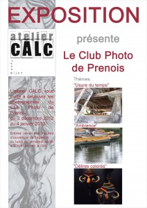 expo-club-photo-prenois