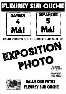 affiche-expo-fleurey-2013