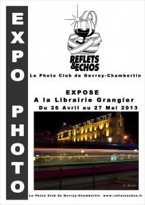 affiche-expo-grangier
