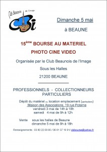 bourse_occasion_beaune