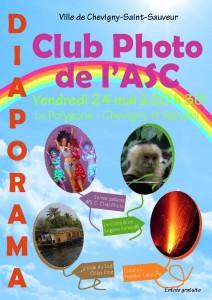 diaporama-2013-chevigny