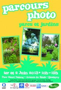 parcours-photo-2013-quetigny-1-et-2-juin-theme-parcs-jardins