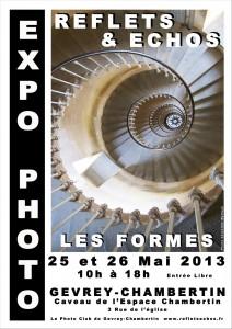 reflets-echos-affiche-expo-2013