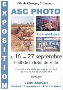 expo-chevigny-st-sauveur