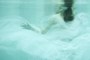 Photo de Ludovic Florent, auteur photographe
