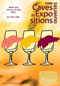 caves-et-expo-fixin-2013