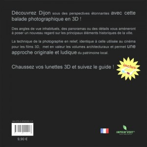 couverture-recto