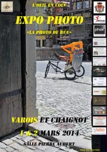 expo-varois-et-chaignot