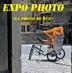 Expo à Varois et Chaignot