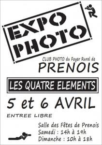 affiche-expo-prenois-20143