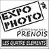 Expo à Prenois