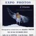 Expo à Dijon