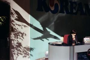koreanair-nick-turpin