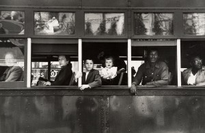 robert-franktrolley-new-orleans-1955
