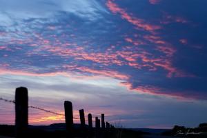 coucher-de-soleil-chamboeuf
