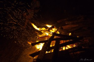feu-de-bois-chamboeuf