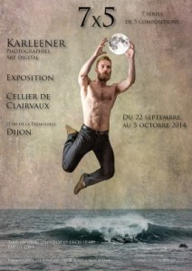 expo-a-dijon-karleener