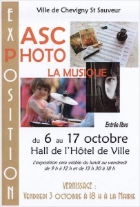 expo-chevigny-affiche