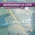 Expo à Marsannay la Côte