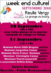 expo-weekend-culturel-a-reulle