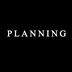Planning du 1er Trimestre 2014/2015