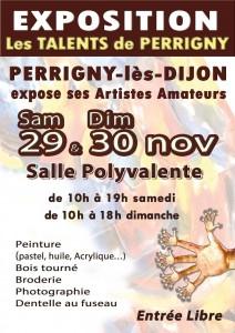 expo-perrigny
