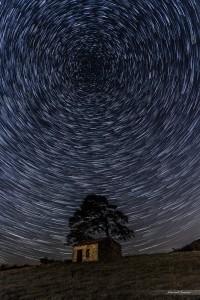 photo-de-Laurent-Lamour