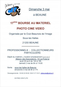 bourse-occasion-a-beaune