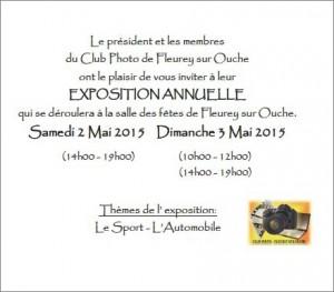 expo-fleurey