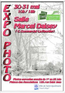 expo-a-st-apollinaire