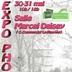 Expo à St Apollinaire
