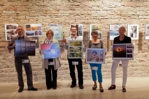 re-expo-2015-les-laureats